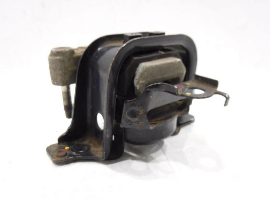 Подушка двигателя FAW Vita 1230502