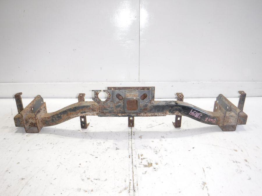 Фаркоп Dodge Durango 2 2003-2009 82208213 (�