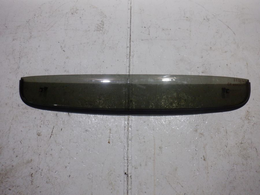 Дефлектор Hummer H2 2003-2009 15174963 (�