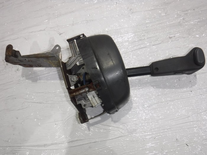 Кулиса АКПП Isuzu NQR 1 1995-2005 897135