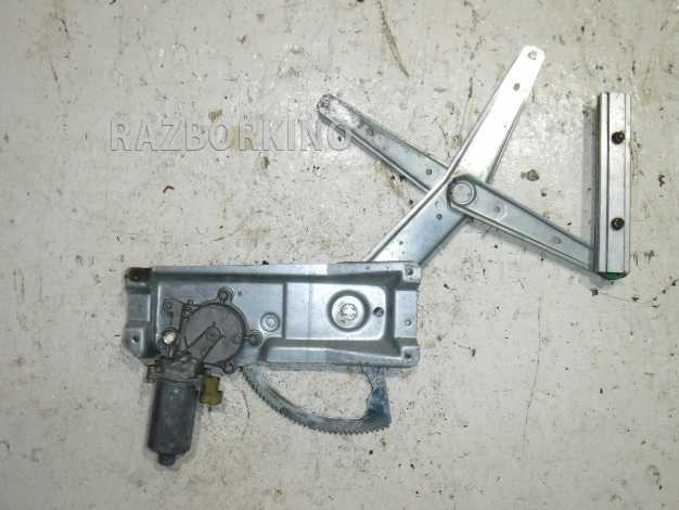 Стеклоподъемник электриче�