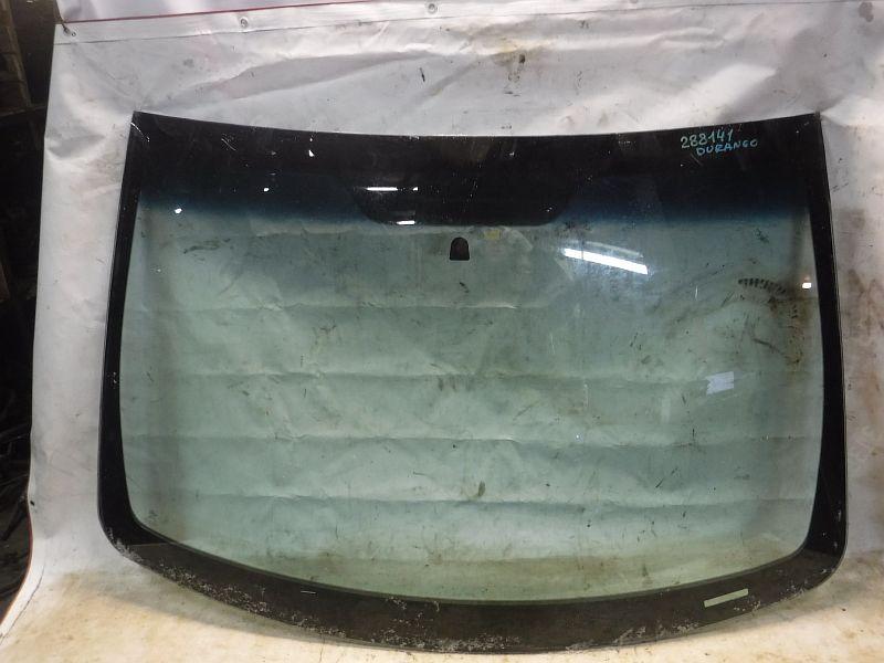 Лобовое стекло Dodge Durango 2 2003-2
