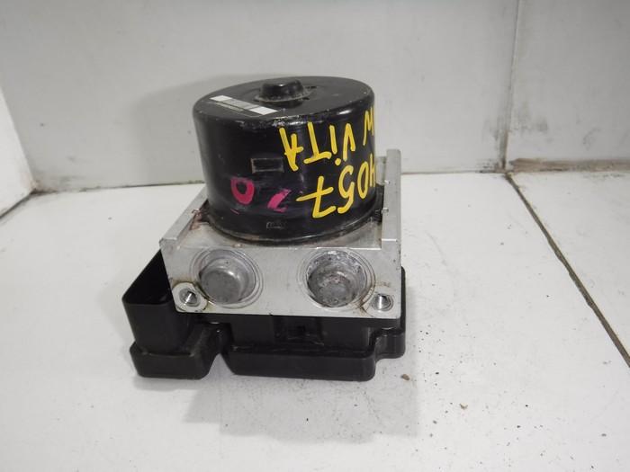 Блок ABS (насос) FAW 1041 44510TVA00 (а�