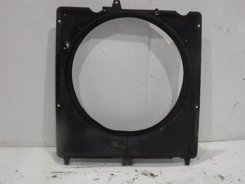 Диффузор Isuzu NQR 1 1995-2005 8970688030