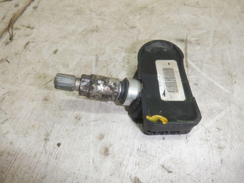 Датчик давления в шине Smart W4
