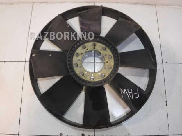 Вентилятор радиатора FAW 3252 1