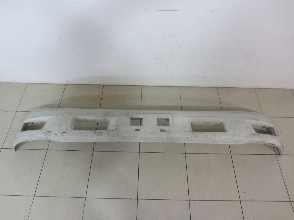 Бампер передний Isuzu NQR 2 2008- 89