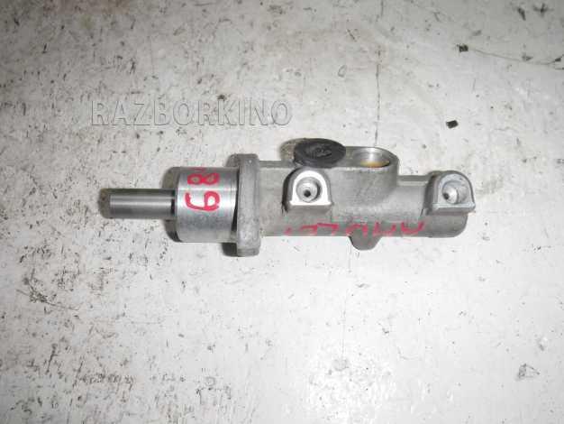 Цилиндр тормозной главный C