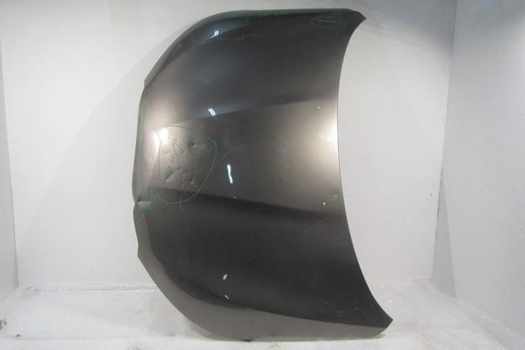 Капот Datsun mi-DO 651005PA0D (арт. 304926