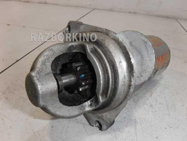 Стартер Hummer H3 12582277 (арт. 1688391