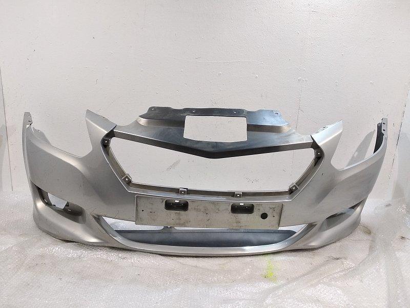 Бампер передний Datsun on-DO 626515P